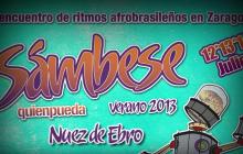 sambese-quien-pueda-2013